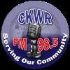 CKWR company